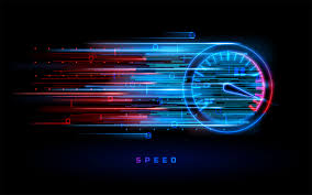 Speed- pros and cons of choosing WordPress